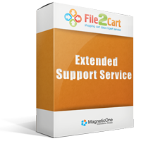 Support Service - Extended