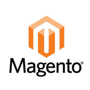Magento Category Import