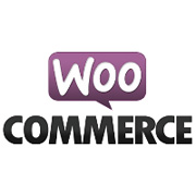 How to Import Products to WooCommerce with File2Cart